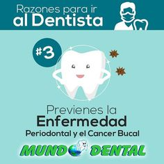 >Una sonrisa sana es una sonrisa hermosa< . #DentistaEnPanama #Dentista #Odontologia #MundoDentalPty