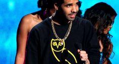 Drake's Illuminati Bohemian Grove Tribute