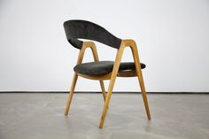 mid-century-arm-chair-from-wk-moebel-01