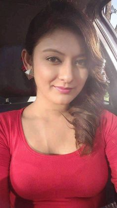 Nepali Actress Photographs ISHA AMBANI PHOTO GALLERY  | PBS.TWIMG.COM  #EDUCRATSWEB 2020-05-11 pbs.twimg.com https://pbs.twimg.com/media/Cvnzyt9W8AAqFO_.jpg