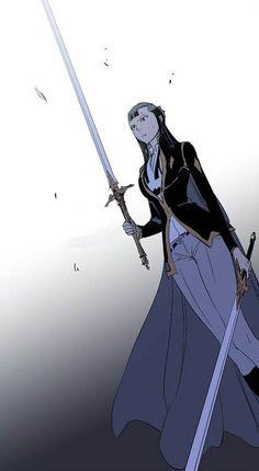 Fantasy Heroes, Dark Fantasy Art, Manhwa Manga, Manga Anime, Durarara Anri, Cadis Etrama Di Raizel, One Piece World, Sword Design, Anime Character Drawing