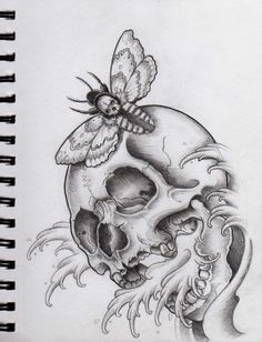 Lantern tattoo design by RodJaASexface on DeviantArt Skull Tattoo Design, Skull Tattoos, Body Art Tattoos, Tattoo Designs, Tattoo Sketches, Tattoo Drawings, Art Drawings, Drawing Art, Drawing Ideas