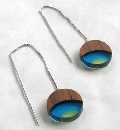jewelry wood - Google Search