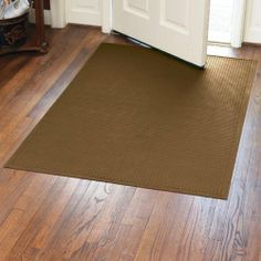 Exceptionnel Entrance Door Mats