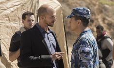 """Skarsgård about """"Westworld"""": We are almost there Eight minutes into the first episode of the new """"Westworld"""" season, Gustaf Skarsgård makes an entry. Two minutes later, Fares Fares enters the action. """"It was amazing fun that we had to work together. We have many scenes together, says Skarsgård to TT. Skarsgard Brothers, Skarsgard Family, Westworld Season, Gustaf Skarsgard, Floki, Almost There, Working Together, Eye Candy, Tv Shows"""
