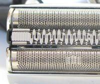 http://www.lesnumeriques.com/rasoir-electrique/comparatif-rasoirs-electriques-a1242.html