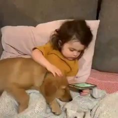 Does Golden Retriever Puppies Sometimes Make You Feel Stupid? Best Of Cute Golden Retriever Puppies Compilation Videos That Make you Amazed and So much Fun! Tiny Puppies, Cute Dogs And Puppies, I Love Dogs, Beagle Puppies, Dogs And Kids, Doggies, Dogs Golden Retriever, Retriever Puppy, Golden Retrievers