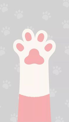 Pin on Tiere Tubes & Wallpapers Cute Cat Wallpaper, Couple Wallpaper, Iphone Background Wallpaper, Kawaii Wallpaper, Tumblr Wallpaper, Cellphone Wallpaper, Cartoon Wallpaper, Gatos Wallpapers, Cute Wallpapers