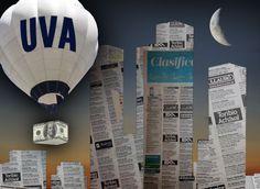 Créditos hipotecarios UVA buscan aliviar el impacto de la suba de tasas