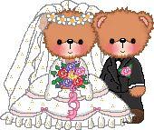 Cute Colors Casamento