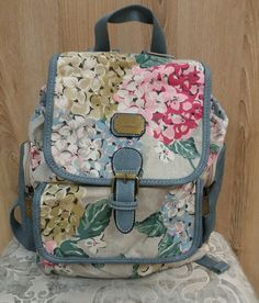 Online Clothing Boutiques, Boutique Clothing, Messenger Bag, Campaign, Satchel, Backpacks, Medium, Cotton, Bags