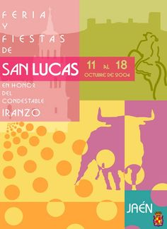 Feria Jaén 04