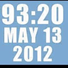 Ahhh This date will never be forgotten! Manchester City Wallpaper, Manchester Football, Pep Boys, World In Motion, Crackers, Cool Pictures, First Love, Sky, Club