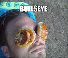 Haha xD Halloween Puns, Pranks, Sweden, Funny Jokes, Haha, Funny Pictures, Memes, Random, Life