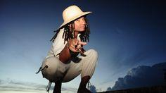 'La Verdad': The Truth Of Latin American Hip-Hop : Alt.Latino : NPR