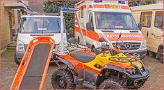 Kreisverband Nordheim: TGB Blade im ASB Einsatz Der ASB Kreisverband Nordheim hat sich ein ATV zugelegt, um Patienten aus unwegsamen Gelände zu holen; hier ist eine TGB Blade im ASB Einsatz http://www.atv-quad-magazin.com/aktuell/kreisverband-nordheim-tgb-blade-im-asb-einsatz/ #tgb #asb #horgheim #rettungseinsatz #bergung