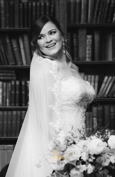 This gorgeous royal cathedral two tier lace veil is so stunning! Hand embroidered with hand pressed silk ,cotton flower and crystal petals finished with delicate seed beads. Wedding Veils, Wedding Dresses, Bridal Veils, Wedding Hairstyles With Veil, Short Hairstyles, Chapel Length Veil, Lace Veils, Hair Beads, Lace Flowers