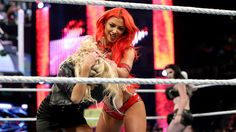 The formation of Diva Factions began with the main roster debuts of Sasha Banks, Charlotte, and Becky Lynch. (The Diva Factions being Team PCB, Team Bella, and Team B.A.D.) Viewers were subjected to weekly matches between the factions that were…