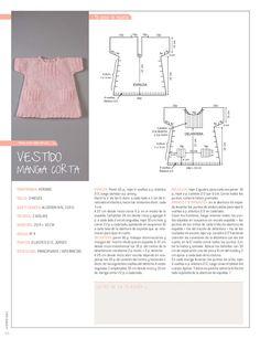 Nube Nº 013 - Melina Tejidos - Álbumes web de Picasa