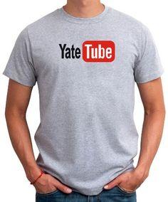 Polo Yate Tube