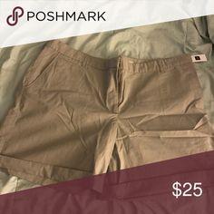 Cargo shorts Cargo shorts GAP Shorts Cargos