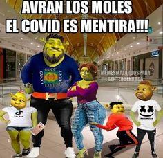 Memes Humor, Funny Memes, Jokes, Mexican Memes, Funny Spanish Memes, Club Penguin, Lol League Of Legends, Dark Memes, Meme Faces