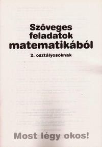 Fotó: Science, Math Equations, Album, Teaching, Education, School, Fa, Numeracy, Math