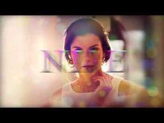 Lanzamiento: Catálogo NICE Lindo 215 - YouTube