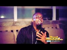 Video: Tech N9ne Interview with HardKnock TV (Pt. 2 & 3)