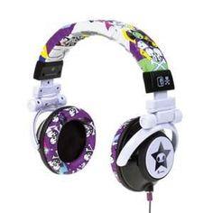 40 Best Skull Candy headphones images  360a13fd5cc8