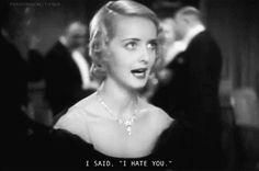 Bette Davis GIF - Find & Share on GIPHY