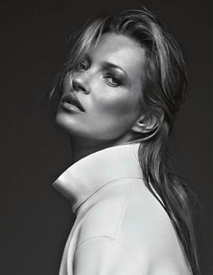 View Kate Moss White Coat by Bryan Adams on artnet. Browse more artworks Bryan Adams from Camera Work. Kate Moss, Editorial Photography, Portrait Photography, Fashion Photography, Romantic Photography, People Photography, White Photography, Christy Turlington, Bryan Adams Photography