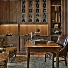 Andrea Braund   Traditional   Home Office   Seattle   Andrea Braund Home  Staging U0026 Design
