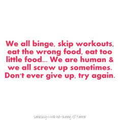 Health and fitness, unable to stick to daily practice, which subsequently allows the negative toll. In that case, do you have need of a health fitness pick me up? Then learn this fasntastic pin-link ref 8433420329 today. Weight Loss Motivation Quotes, Gewichtsverlust Motivation, Motivation Inspiration, Fitness Inspiration, Exercise Motivation, Style Inspiration, Mantra, Clean9, Dont Ever Give Up