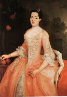 Anna Wilhelmine von Anhalt-Dessau