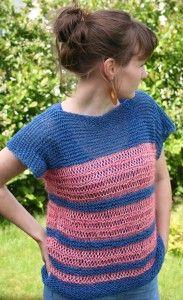 summer-top-knitting-pattern-free