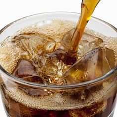 10 Reasons to Give Up Diet Soda | Health.com