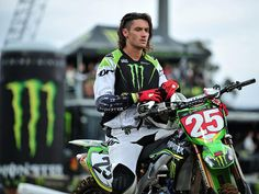Josh Hansen #100. Still my one and only love.