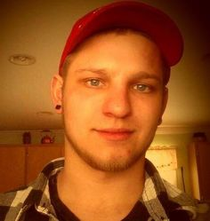 Funeral Services Announced for Man found in Armada Twp Ditch