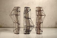 Object Fabrication