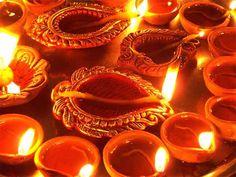 Happy Choti Diwali Images, Happy Diwali Pictures, Happy Diwali Wishes Images, Diwali Photos, Diwali Wishes In Hindi, Diwali Wishes Quotes, Happy Diwali Quotes, Diwali Greetings, Happy Diwali Images Download