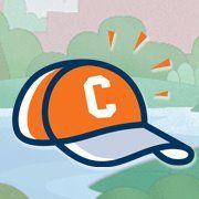 Cappex.com