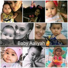 Aaliyah Aaliyah, Fandom, Mi Life, Billie Eilish, Cute Drawings, Guys, Memes, Baby, Pictures