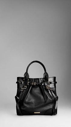 0bd863d77d9 18 Best Handbags images | Beige tote bags, Fashion handbags, Backpacks