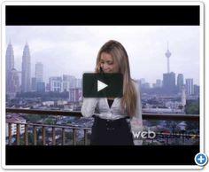 #VideoPromotionserviceportfolio #VideoOptimizationserviceportfolio #VideoCreationserviceportfolio