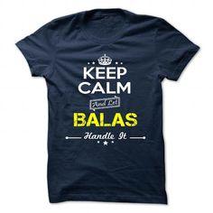 BALAS T-Shirts, Hoodies (19$ ===► CLICK BUY THIS SHIRT NOW!)