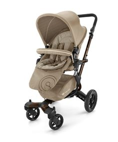 CONCORD - PRODUCTOS - MOVING - BUGGYS - NEO - NEO - ALMONDBEIGE Concord Neo, Baby Strollers, Children, Home, Baby Prams, Young Children, Boys, Kids, Prams