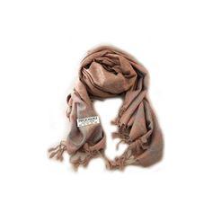 Exclusieve 100% Pashmina sjaal