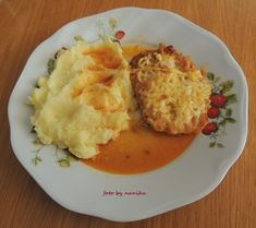 Mashed Potatoes, Food And Drink, Dinner, Ethnic Recipes, Google, Whipped Potatoes, Dining, Smash Potatoes, Food Dinners