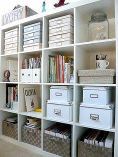 126 best organise images in 2019 house decorations living rh pinterest com  study storage ideas uk